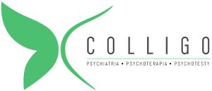 Psychiatria dzieci i młodzieży, psychiatria osób dorosłych, psychoterapia, psychologia | COLLIGO